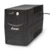 ИБП Powerman POWERMAN Back Pro 600I Plus (IEC320)