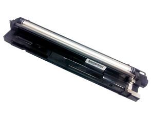 Узел проявки Kyocera  DV-460, 302KK93020