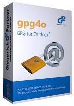 Gpg4o