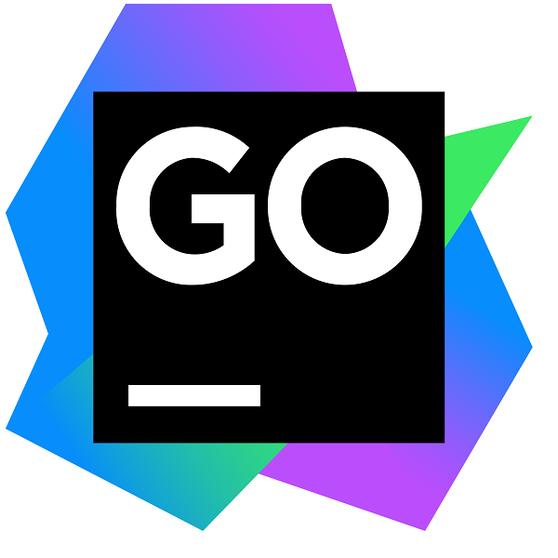 JetBrains GoLand (подписка), Годовая подписка (with 20% continuity discount), C-S.GO-Y-20C
