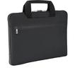 Купить Сумка DELL Case Notebook для 10-14