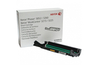 Phaser 3052,3260/WorkCentre 3215,3225, принт-картридж