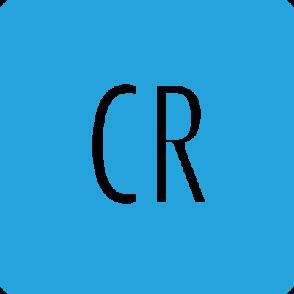 Developer Express CodeRush (подписка), CodeRush Ultimate Subscription