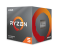Процессор AMD Ryzen 5 3600X BOX