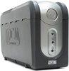 ИБП Powercom Imperial IMP IMP-825AP (IMP-825A-6C0-244P)