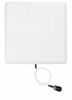 ZYXEL ANT3218 5GHz 18dBi Outdoor Directional External Antenna