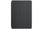 Apple iPad(new) Smart Cover Charcoal Gray Charcoal Gray, MQ4L2ZM/A