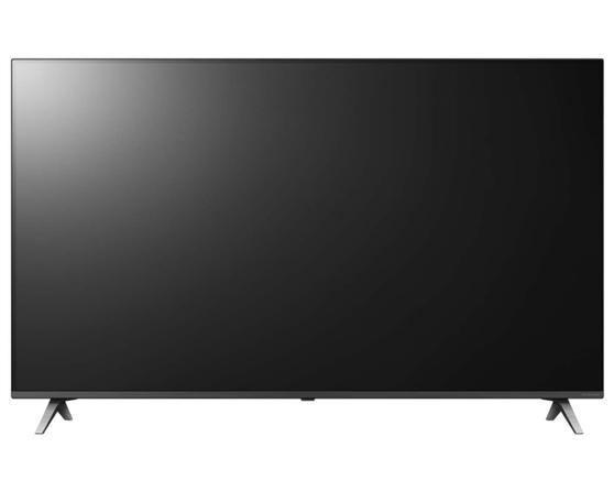 Телевизор LG 55SM8000PLA