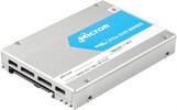 Внутренние SSD Crucial Micron 9200ECO 11TB