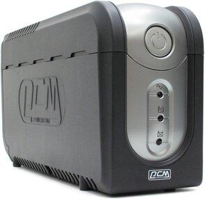 ИБП Powercom Imperial IMP IMP-625AP