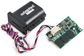 ADAPTEC AFM-700 Kit