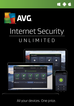 AVG Internet Security.