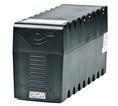 ИБП Powercom Raptor RPT RPT-600A фото