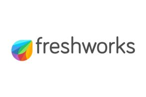 Freshworks Freshservice (лицензия за агента в месяц), Up to 750