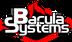 Bacula Enterprise Edition