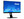 Монитор Iiyama XUB2792QSU 27.0'' черный