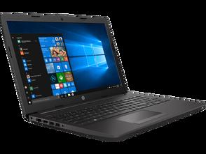Ноутбук HP Inc. 250 G7 6MQ30EA