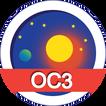 ОС3. Кубосвод фото