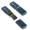Флешки USB Silicon Power LuxMini 720 64GB
