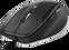 3D манипулятор 3DCONNEXION CadMouse Compact 3DX-700081