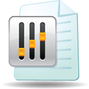 KWizCom File Controller Feature