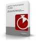 Red Gate ANTS Performance Profiler 9.1
