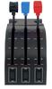 Игровой манипулятор Logitech Flight Throttle Quadrant