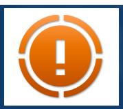 c360 Alerts
