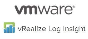 Basic Support/Subscription for VMware vRealize Log Insight 8 per CPU, на 3 года