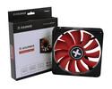 Вентилятор Xilence Case Fan XPF140