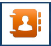c360 Solutions Incorporated c360 Group Calendar for Microsoft Dynamics CRM (лицензия), версия 2011-2016