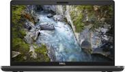 Купить Ноутбук Dell Technologies Precision 3541