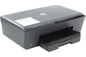 Принтер HP Inc. OfficeJet Pro 6230