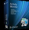 SoftActivity Monitor фото