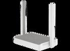 Wi-Fi роутер KEENETIC KEENETIC OMNI