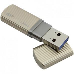 Флешки USB Silicon Power Marvel M50