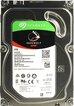 Жесткий диск SEAGATE Iron Wolf Guardian NAS 3.5 2000GB 5.9K SATA3 фото