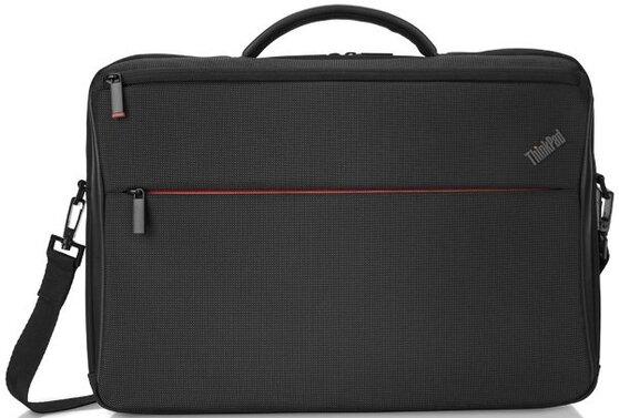 "Сумка LENOVO ThinkPad Professional Slim Topload 15.6"""