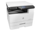 МФУ HP Inc. LaserJet M436 фото
