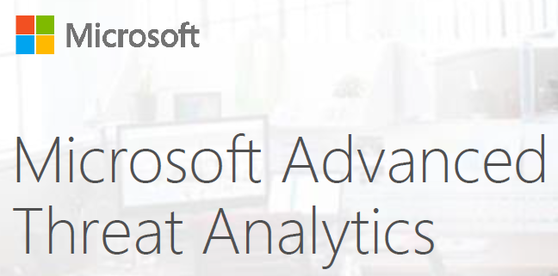 Microsoft Advanced Threat Analytics (для государственных организаций: Лицензия + Software Assurance, LicSAPk), Single OLV NL 1Y AqY3 Per OSE, NH3-00432