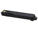 Тонер-картридж черный Kyocera TK-8115, 1T02P30NL0
