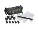 Комплект для технического обслуживания Ricoh  SP 5200, 406687
