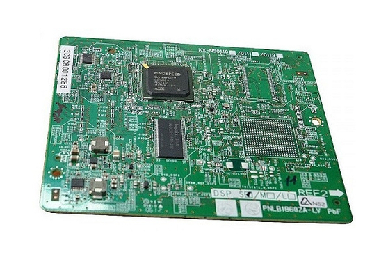 для телефонов Panasonic Extension Card KX-NS0110X