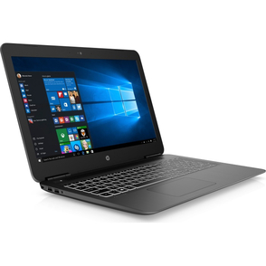 Ноутбук HP Inc. Pavilion 15-bc411ur