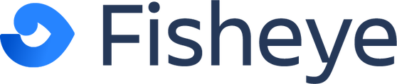 Atlassian Pty Ltd. Fisheye (лицензии Server), 500 users