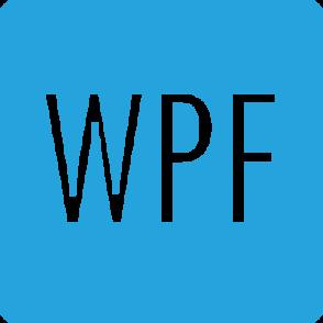 Developer Express WPF Subscription (лицензия)