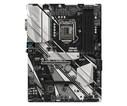 Материнская плата ASRock LGA1151 Intel B365 B365 PRO4