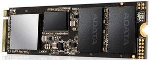 Внутренний SSD ADATA PCI-E x4 1Tb