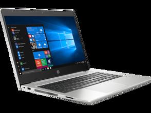 Ноутбук HP Inc. ProBook 440 G6 5PQ07EA