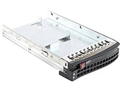 SUPERMICRO HDD Tray MCP-220